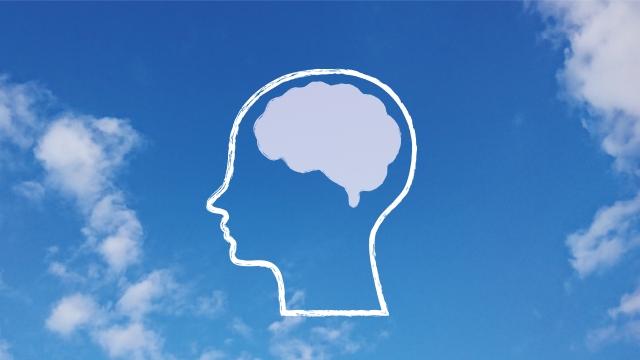 脳神経内科をご紹介します。