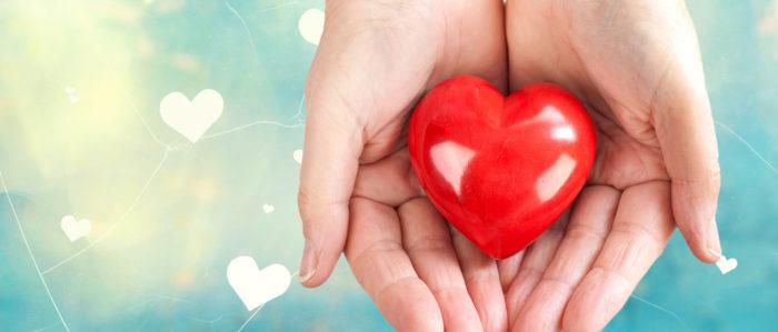 人生百年時代に向けての『心臓リハビリテーション』のすすめ