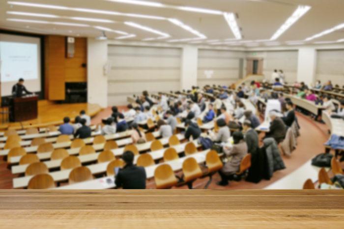 河原史明先生が第74回 日本食道学会学術集会で優秀演題賞を受賞